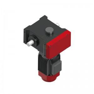 3GG Motor Cutii de viteze motoreductor pentru sticla Screening ventilație cu efect de seră și Sistem de umbrire